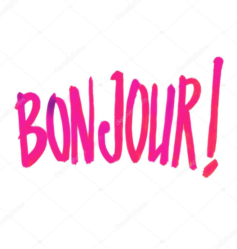 depositphotos_93990980-stock-photo-bonjour-french-greeting