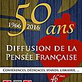3-4 septembre, journées chouannes pour les 50 ans de chiré