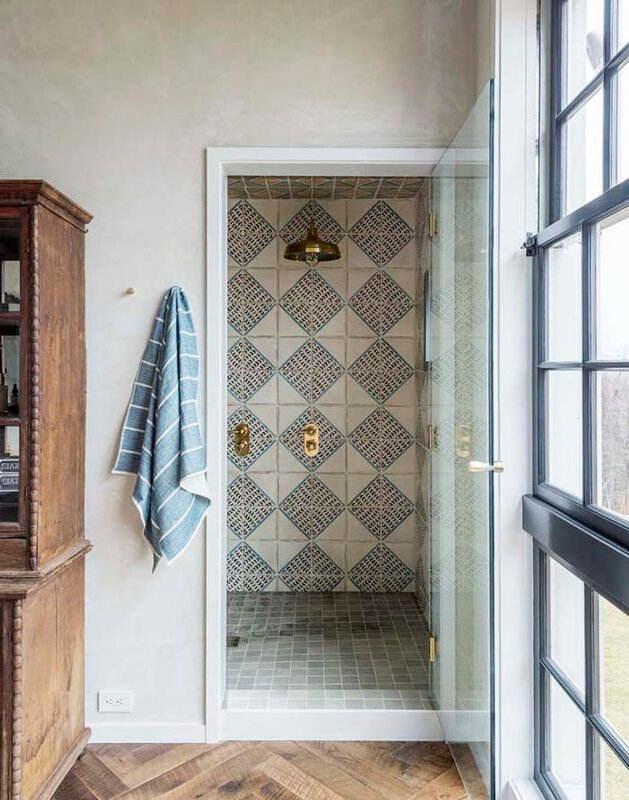 master-bathroom-shower-with-gorgeous-moroccan-tile-full-house-tour-on-coco-kelley-768x978