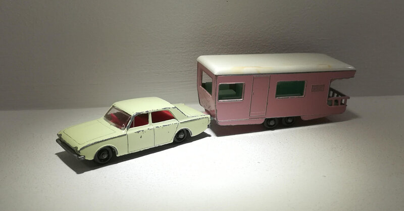 Ford Corsair (Matchbox) 02