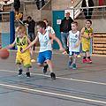 17-11-25 U9G à Varennes (10)
