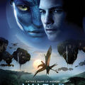 Avatar (James Cameron)