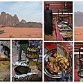 Désert Wadi Rum2