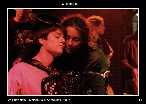 Brinchieux-MFM-2007-14