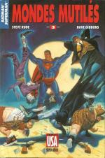comics USA batman superman mondes à part 03