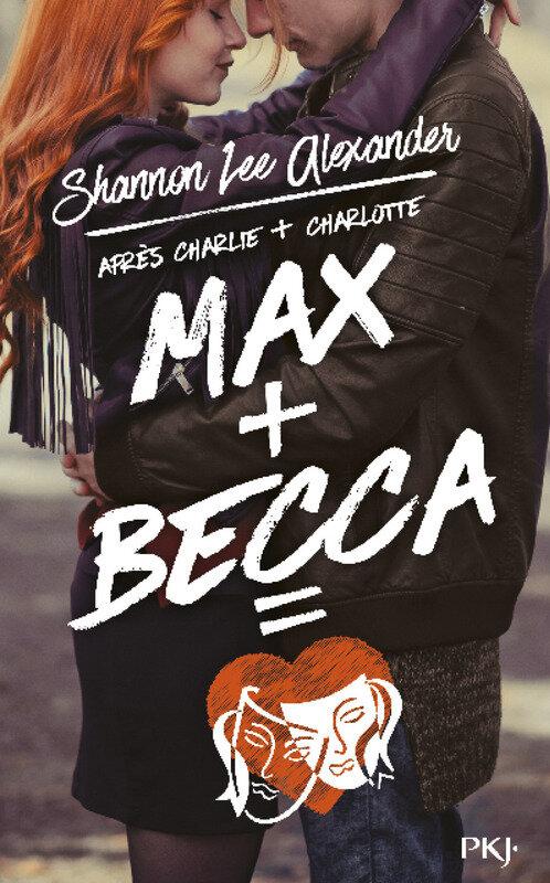 Max + Becca_Shannon Lee Alexander