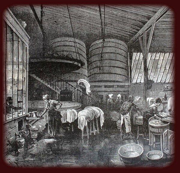 Les_merveilles_de_l'industrie,_1873__Un_lavoir_public,_à_Paris___(4859263917)