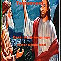 Paypal - candide et le dieu de l'ancien testament