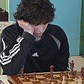 N3R8 Frejus vs Antibes (23) Thomas Fadat
