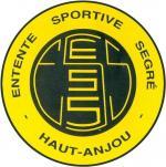logo_ESSHA