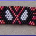 Bracelet Spiderman
