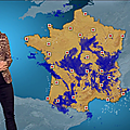 taniayoung01.2016_05_11_meteoFRANCE2