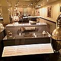 Musée des civilisations islamiques suite