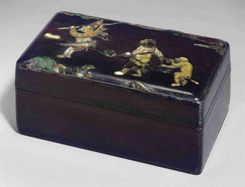 2011_NYR_02427_1402_000(an_embellished_zitan_rectangular_box_and_cover_17th_18th_century)