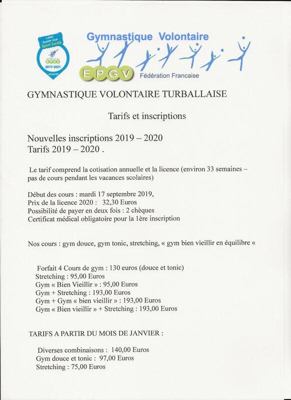 Numérisation_20190518