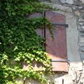 France - Yvoire (4)