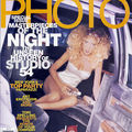 tori_spelling_by_lachapelle-mag_photo-1997-07-cover-1