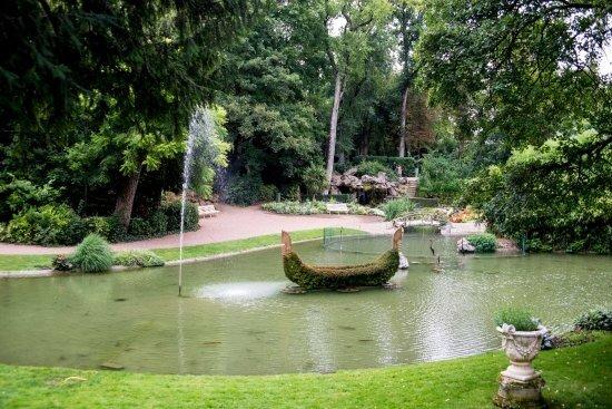 jardin_dumaine_5