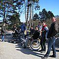 02 journées découverte sport handicap Gravelines mars 2012