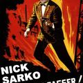 Nick le Démolisseur (24/01)