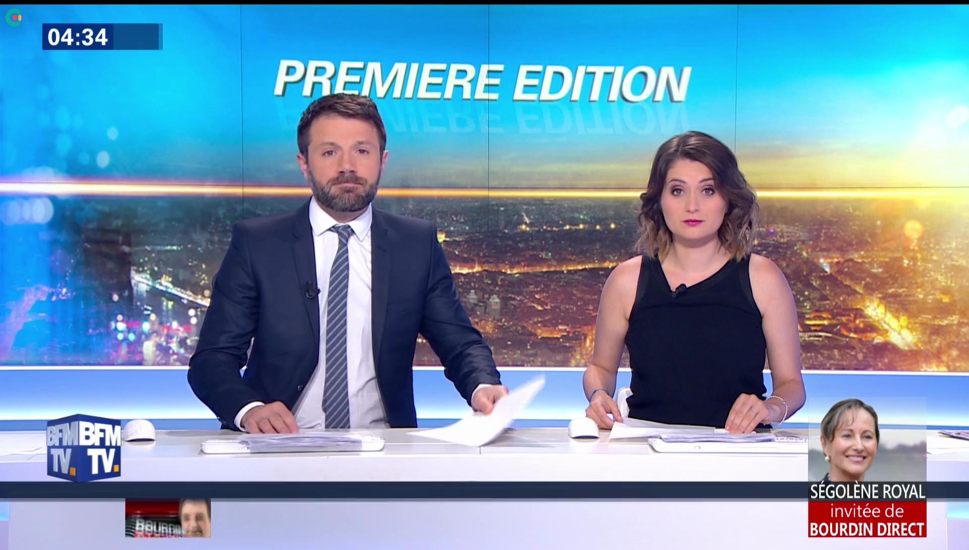celinemoncel03.2017_06_13_premiereeditionBFMTV