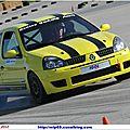 Slalom_Bresse_2012_3292