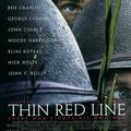 thin_red_line