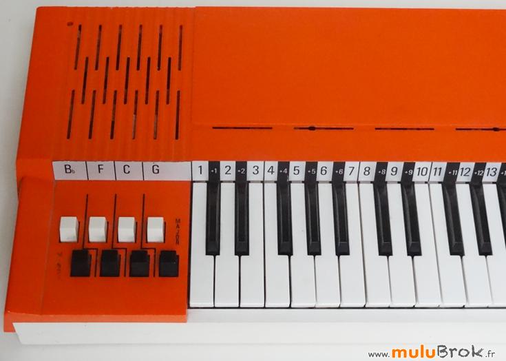 ORGUE-BONTEMPI-105-3-muluBrok-Vintage