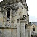 cimetière ancien niort 16 (35)