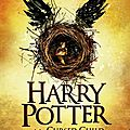 Harry Potter - 8