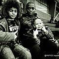 3 fans de youri...