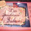 scrap de mes 20 ans Julie 005