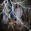 Meilleur marabout africain en retour de l'etre aime-medium marabout africain sérieux et compétent
