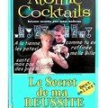 cocktails2 les secrets