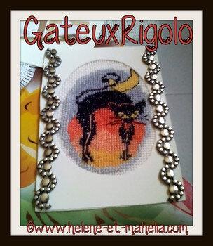 20200907_gateuxrigolo BE