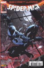 secret wars spiderman 03