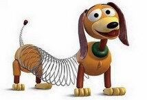Toy-Story-3-Slinky-Dog