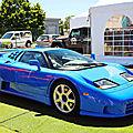Bugatti EB 111_03 - 19-- [I]_GF