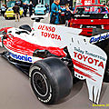 Toyota TF 108 F1 #108-05_05 - 2008 [Jap] HL_GF