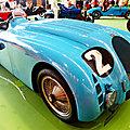 Bugatti 57 G_09 - 1938 [F] HL_GF