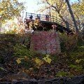 Mont royal 21oct 044