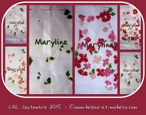 maryline_salsept15
