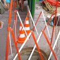 chantier u tramway de nice n° XX 052