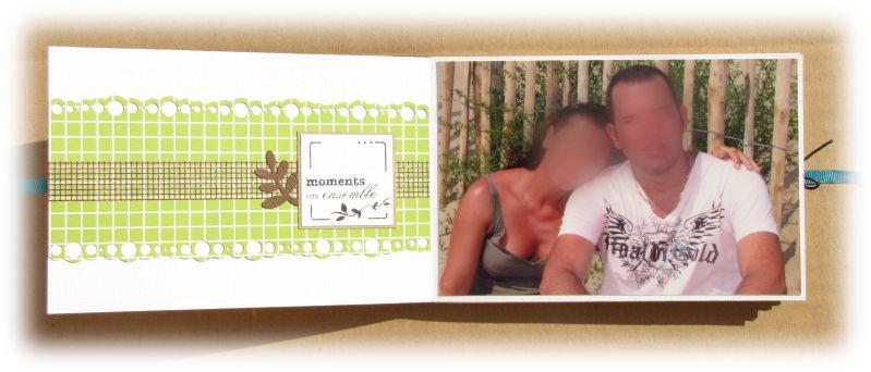 270911 - Mini Vacances en famille 002b-floue