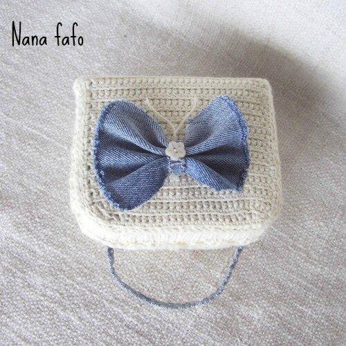 valisette-crochet-jeans-noeud