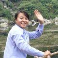 2010-11-17 Ninh Binh - Trang An (48)