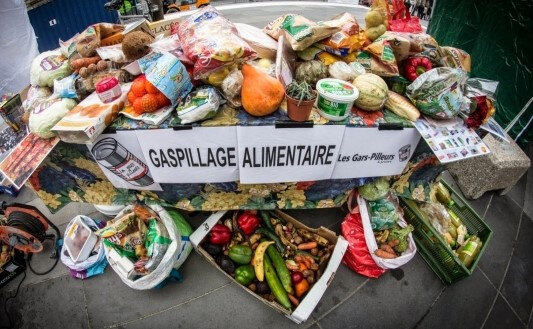 gaspillage (1)
