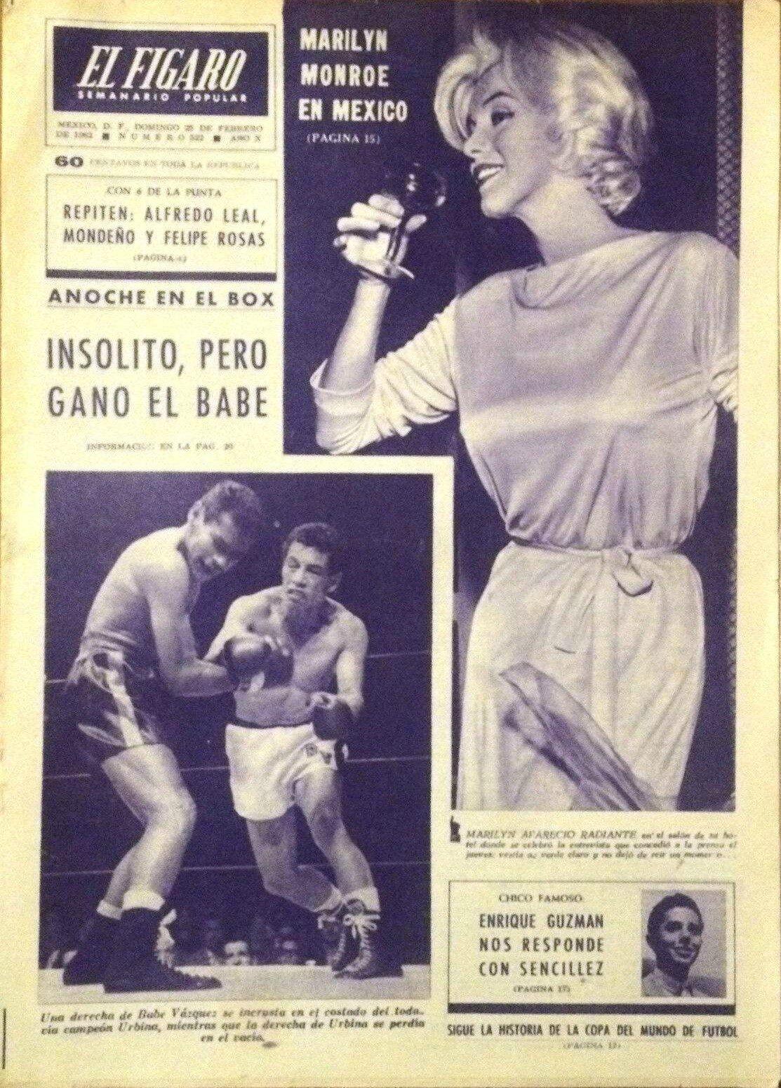 1962-02-25-el_figaro-mexique