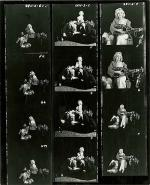 1953-09-03-LA-Mandolin-contact_sheet-020-1