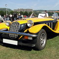 Panther lima mk i roadster - 1977